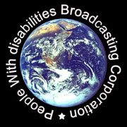 People With disabilities Broadcasting Corporation Logo.jpg